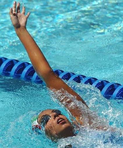 nuoto_sicilia