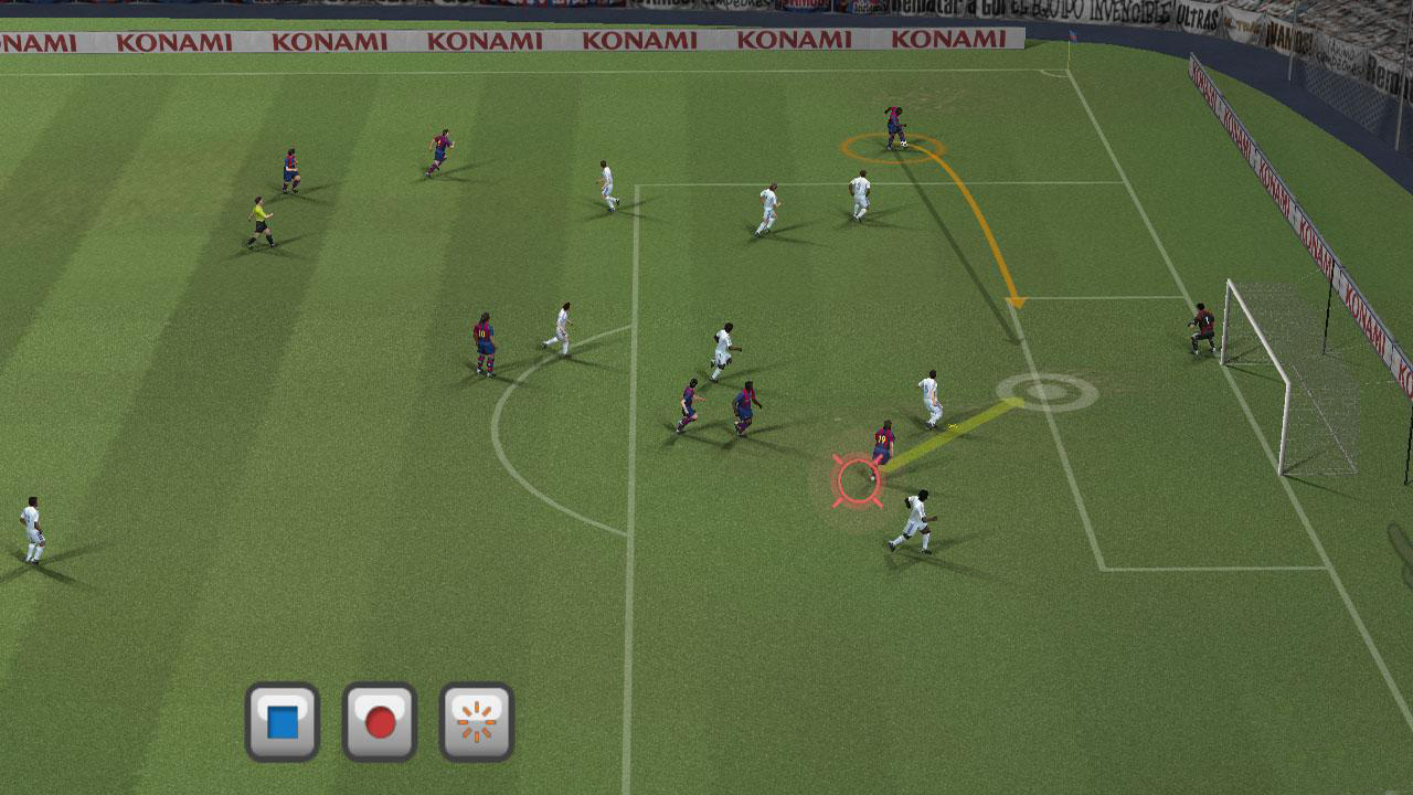 pes-2008-wii-08