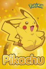 Pokemon rosso fuoco trucchi casino
