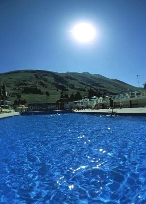 Prezzi piscine fuori terra gre manutenzione e consigli - Costo manutenzione piscina ...