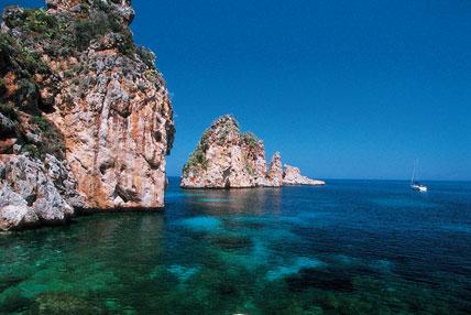 Sicilia foto