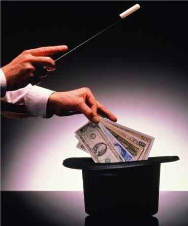 soldi_carriera1