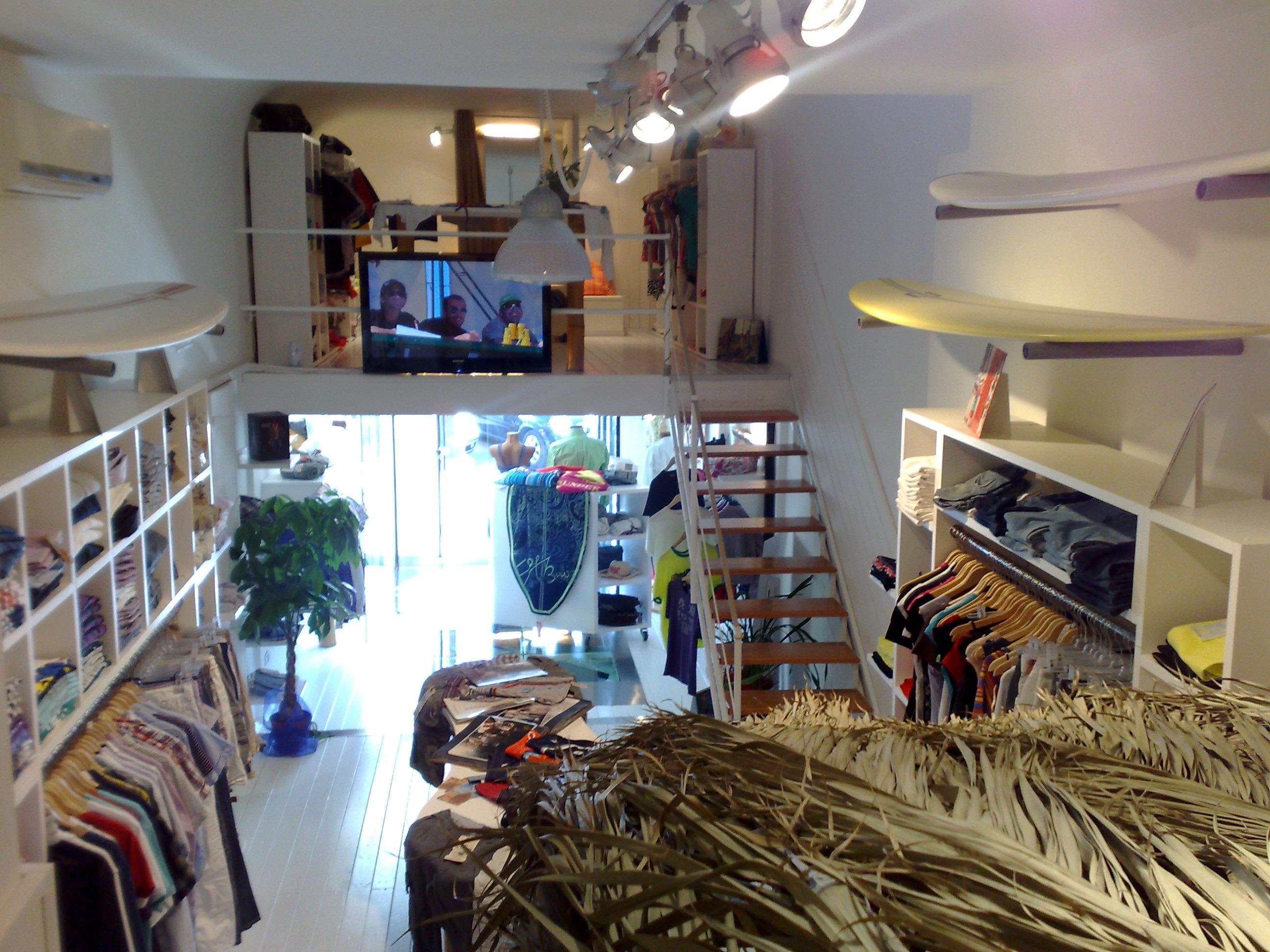 1 maggio negozi aperti a milazzo moonbay for Negozi arredamento messina