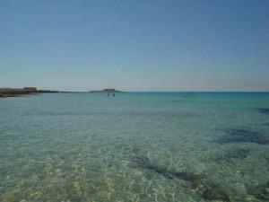 isola_delle-correnti