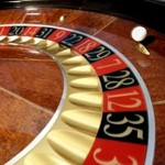 Euro casino online forum