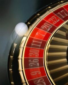 sistemi-roulette