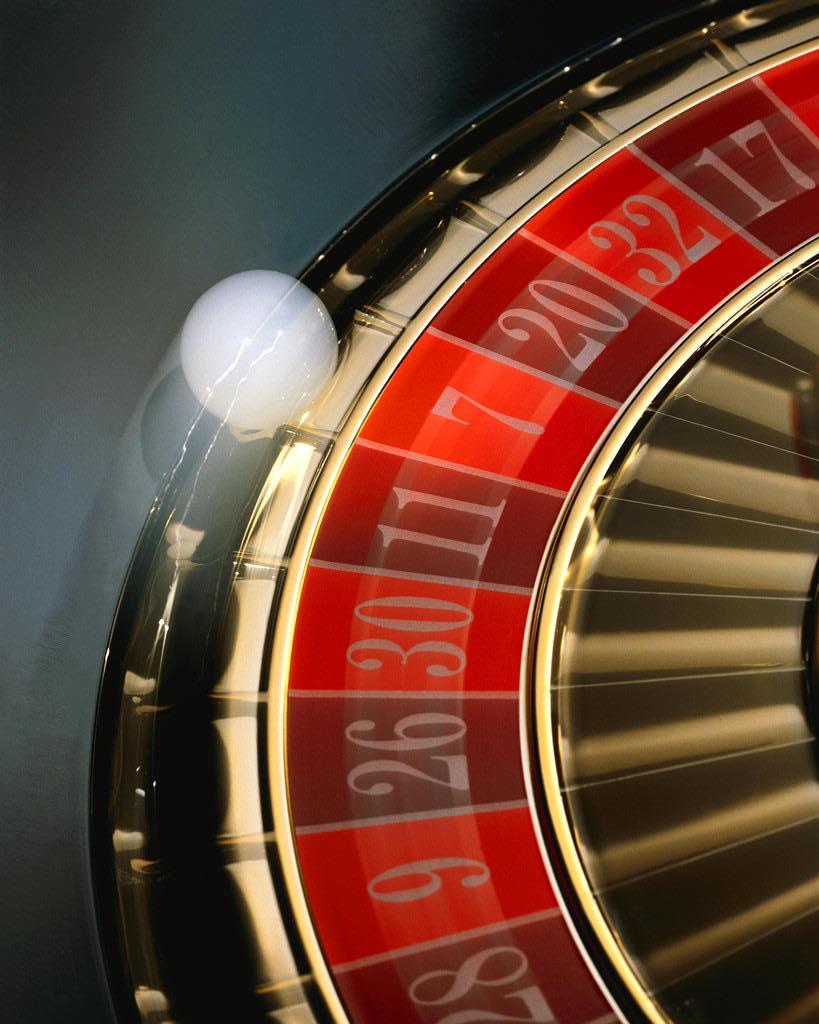 Online Blackjack Card Counting Trainer