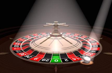 Vincere alla roulette con il sistema Winning Roulette