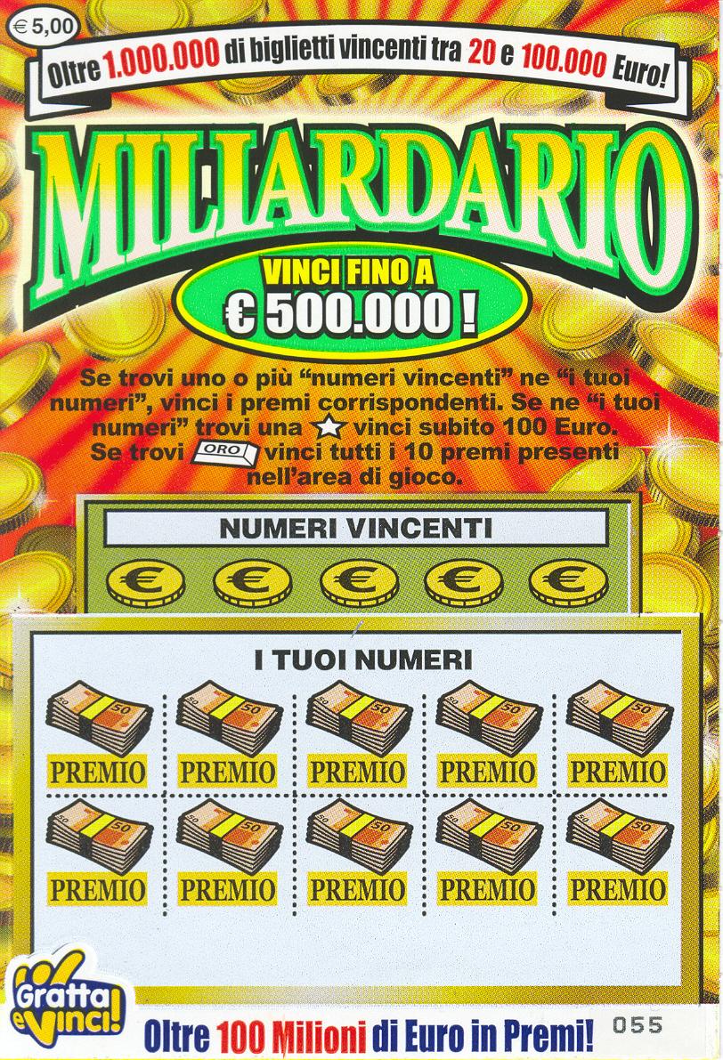 Come vincere 100 euro facili
