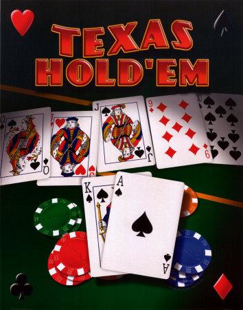 call poker