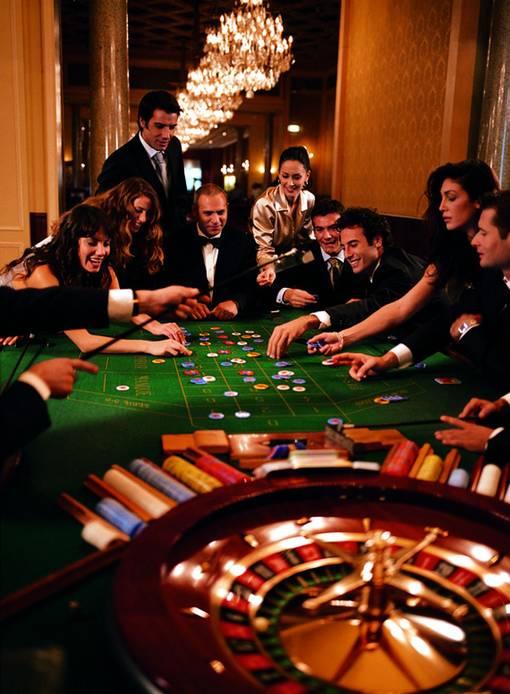 online casino euro online dice