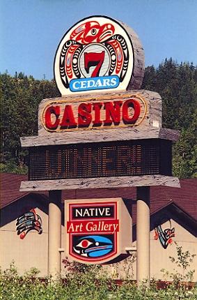 forum casino