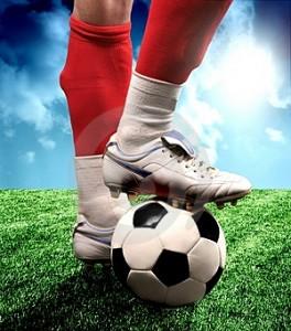 pronostici-sportivi