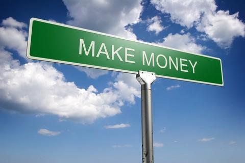 come guadagnare soldi gratis