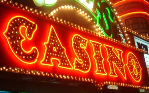 online casino ca online casiono