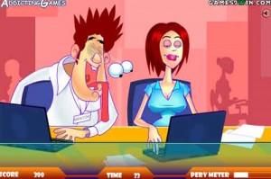 giochi-on-line-gratis