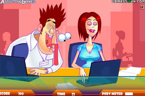 giochi per adulti hot chat gratis android