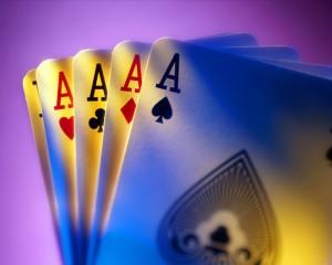 Forum Poker Online