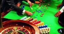 Forum Casino Online – Il migliore