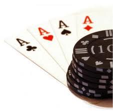 Giocare a Poker Gratis