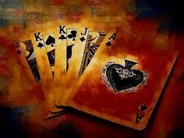 Poker Gratis