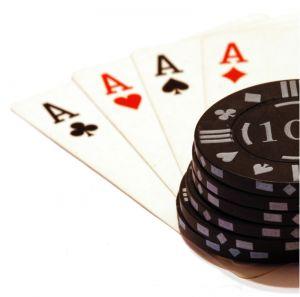 Regole holdem texas poker