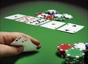 Gioco Poker Gratis