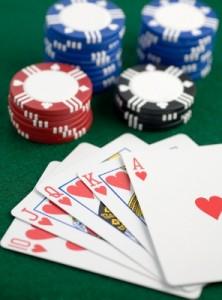 Tornei Poker Online Gratis