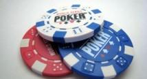 Tornei di Poker Texas Hold'em con giocatori Pro