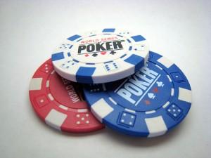 Tornei di Poker Texas Hold'em
