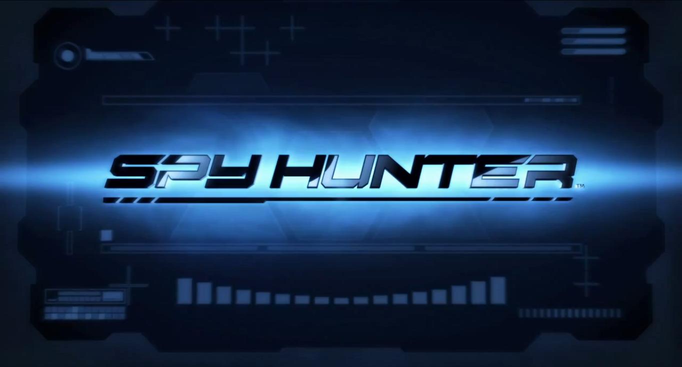 spyhunter-rimuovere