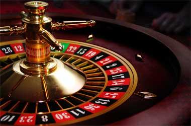 forum roulette