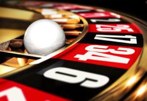 forum roulette online